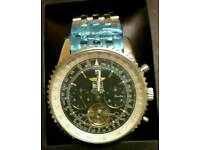 Beautiful Breitling Watches