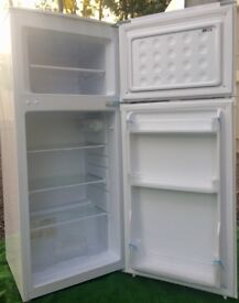 CURRYS COMPACT FRIDGE FREEZER FREE DELIVERY