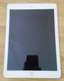 Brand New iPad Air 2 Wi-Fi 32GB Silver