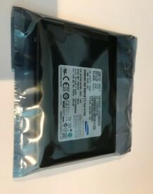Samsung 512 gb ssd
