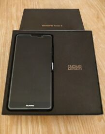 Huawei Mate 9 MHA-L29, ROM 64GB, RAM 4 GB *in excellent condition*