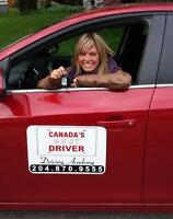 driving lessons, driving school
