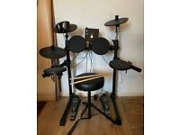 Digital Drums 400 - Package Deal