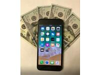USED FAULTY CRACKED iPhones Wanted [ 7 8 X]