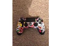 Cinch PS4 controller (DualShock 4)