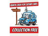 ♻️♻️ wanted ! Cars 4x4 trucks vans mot fails, non runners, spares or repairs ♻️♻️