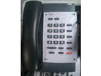 Refurbished NEC Aspire Office Telephone System