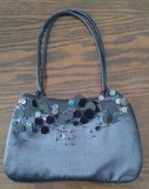 Womens Small Bag