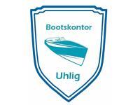 Reinigungs- und Pflegemittel für Boot und Caravan Brandenburg - Neuruppin Vorschau