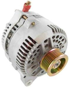 Alternator  Ford Crown Victoria E F-Series Mustang 4.6L 5.4L 6.8Lmp