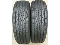 ACCELERA OMIKRON H/T TYRES  245 / 70 / 16