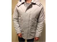 Henri Lloyd consort jacket BNWT