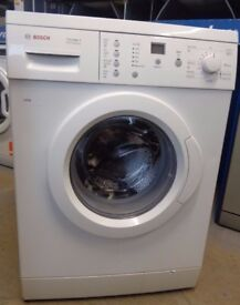 Bosch WAE28364GB Classixx 6kg Freestanding Washing Machine - 1400 spin (1408)