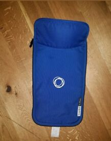 Bugaboo cosey toes, cover and hood