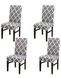 Chair Cover (new)