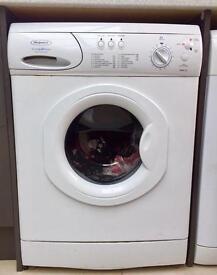Hotpoint WMA22 Washing Machine