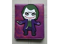 Joker, Batman Wallet