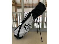 Golf Clubs full set + Bag + Balls