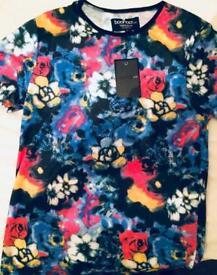 Boohoo designer T-Shirt