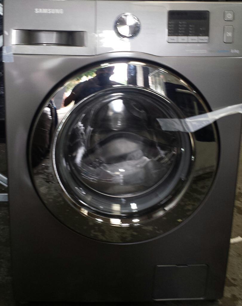 samsung washing machine sale