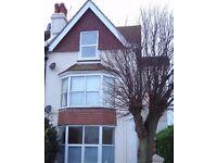 Great 1 Bedroom Apartment, Aldwick, 2nd Floor, £600 per month