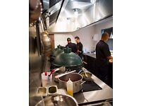 Head Chef - Chelsea Steak and Grill Restaurant - We Need You!!!!