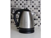 new used kettles for sale in north london london gumtree. Black Bedroom Furniture Sets. Home Design Ideas