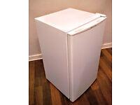 undercounter proline freezer pf90wa