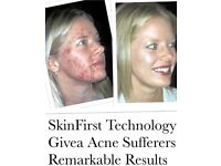 Using skinfirst advanced technology forthe safest hair removal and skin rejuvenation treatments.