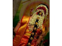 Asian Indian Sikh Wedding Photography & Cinematography/Photographer/Female videographer