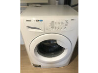 8kg Zanussi Lindo300 Washing Machine A+++ (Brand New)
