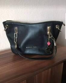 MK bag and purse