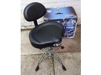 Mapex T775 drum stool
