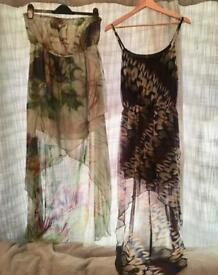 Dresses size 14