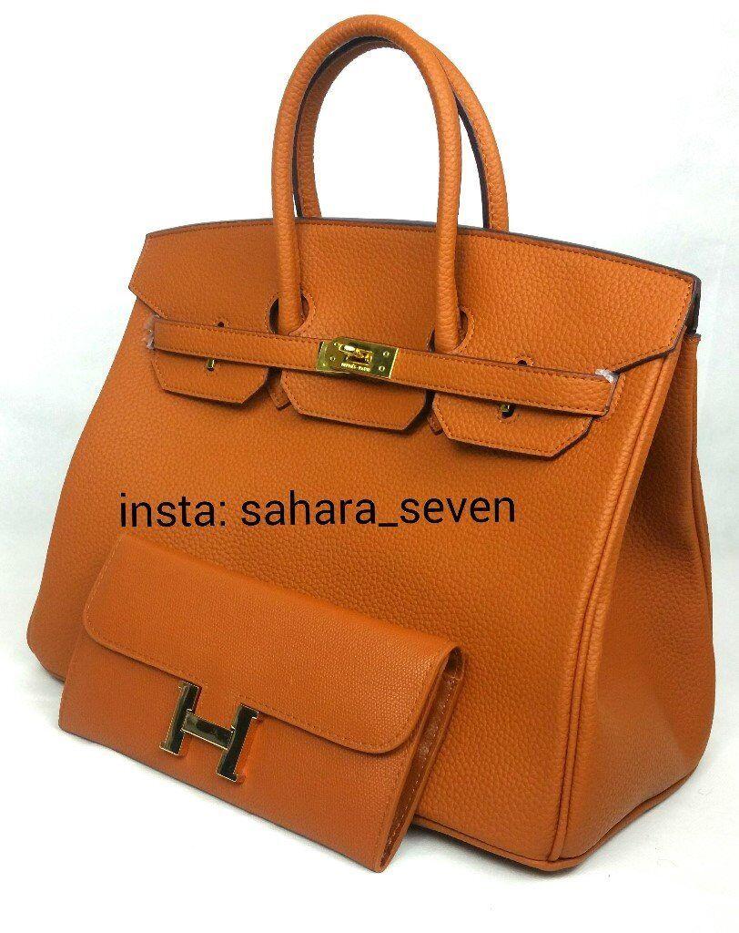 65d41b92256b ... czech ladies hermes birkin bag60 or75 bag with pursein hammersmith  london hermes birkin handbag good 4aa19