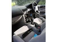 VW Golf/ Bora Grey Glovebox MK4 Genuine