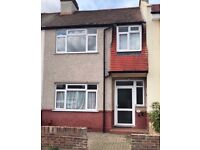 3 bedroom house - JUST REFURBISHED - Chingford - E4 - Chivers Road
