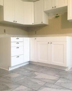 STUDENTS: BEAUTY RENO'D 4 BR TOWNHOME IN GREAT LOCATION - ALL IN