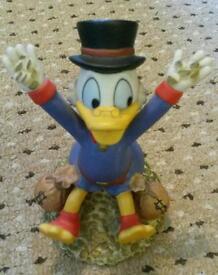 Ducktales Ornament