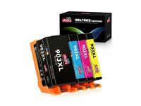 Ink cartridges for HP 903X(new)