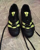 Umbro Cleats for sale