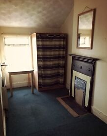 Room to rent in Southsea