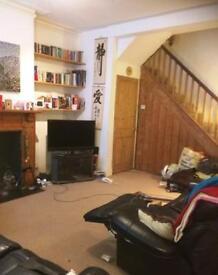 5 bedroom house in Harold Road, Edgbaston, B16
