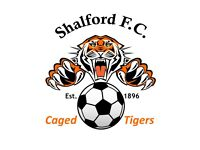 FOOTBALL CLUB IN GUILDFORD SEEKING NEW PLAYERS