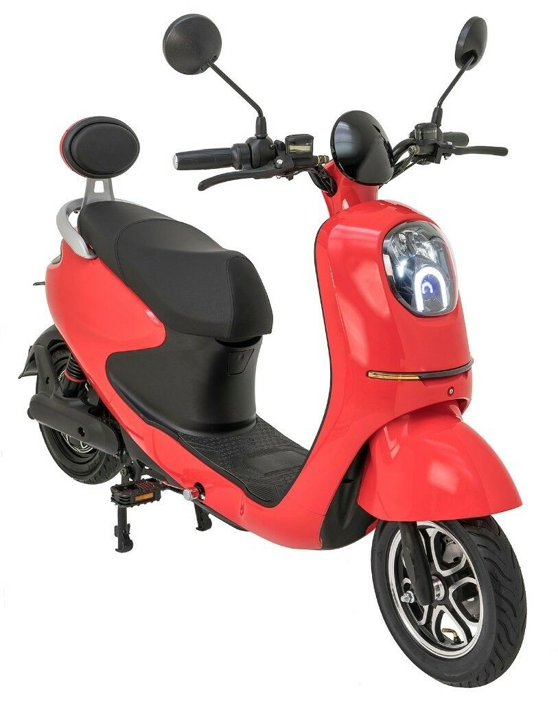 Electric Bike / Scooter, 25 Miles, Lithium Battery, 15 5MPH, No Insurance  No Licence No Road Tax NEW | in Hailsham, East Sussex | Gumtree