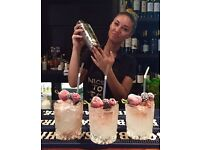 Waiter/ Waitress & Supervisor for restaurant in Chiswick - £9.50 - £10.50 ph