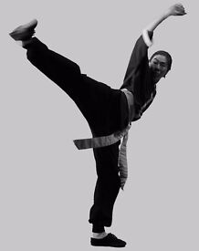 Lishi Taichi & Kung Fu ancient Chinese Daoist exercises to get fit, find inner peace and relaxation.