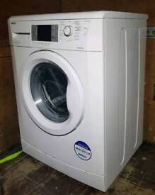 Beko washing machine - FREE DELIVERY