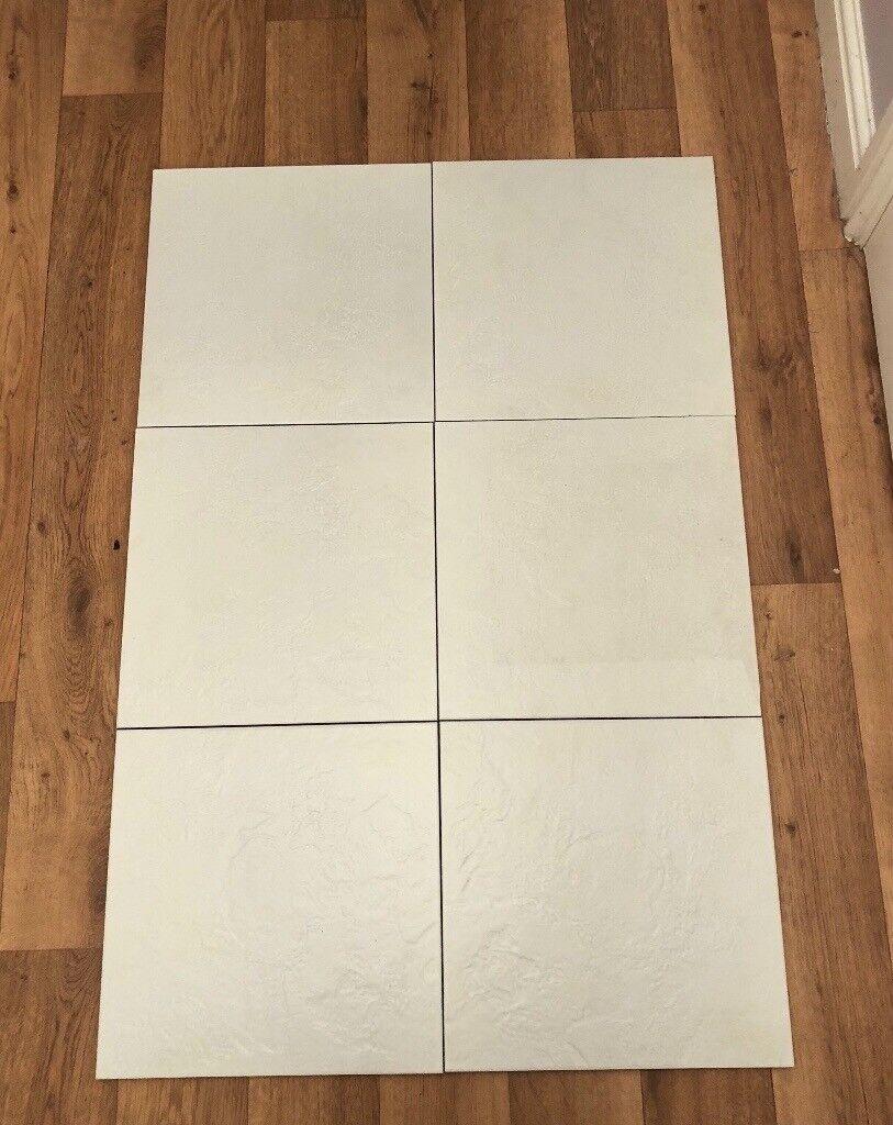 B&Q Cirque Ceramic Floor Tiles | in Liverpool, Merseyside | Gumtree