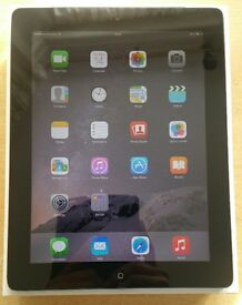 ipad 2, 32GB, Wifi and 3G Sim Unlocked, Excellent Condition